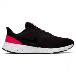 Chollo - Zapatillas Nike Revolution 5