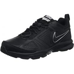 Chollo - Zapatillas Nike T-Lite XI