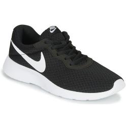 Chollo - Zapatillas Nike Tanjun W
