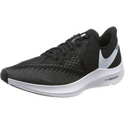 Chollo - Zapatillas Nike Zoom Winflo 6