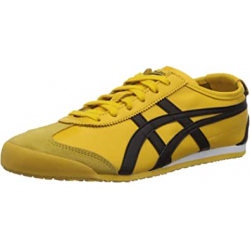 Chollo - Zapatillas Onitsuka Tiger Mexico 66