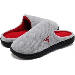 Chollo - Zapatillas para casa Vifuur