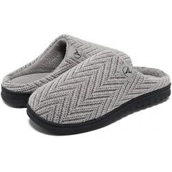 Zapatillas para casa VIFUUR