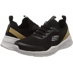 Chollo - Zapatillas para hombre Skechers Equalizer 4.0