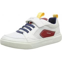 Chollo - Zapatillas para niños Geox Nettuno Boy