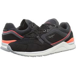 Chollo - Zapatillas Pepe Jeans X20 Runner