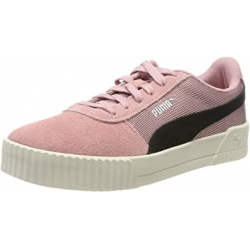 Chollo - Zapatillas Puma Carina Lux SD