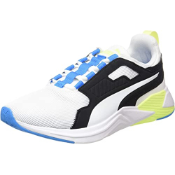 Chollo - Zapatillas Puma Disperse XT