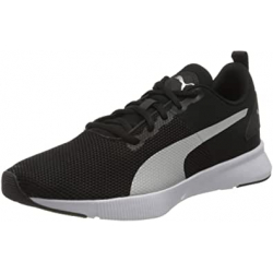 Chollo - Zapatillas Puma Flyer Runner