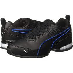 Chollo - Zapatillas Puma Leader
