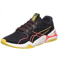 Chollo - Zapatillas Puma Nova Hypertech