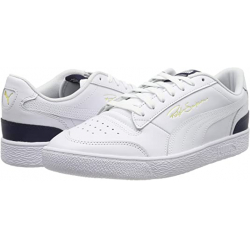 Chollo - Zapatillas Puma Ralph Sampson Lo - Wht-Peacoat-Puma Wht