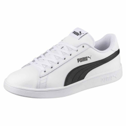 Chollo - Zapatillas Puma Smash V2 L