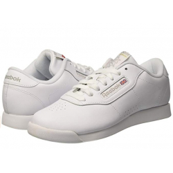 Chollo - Zapatillas Reebok Princess