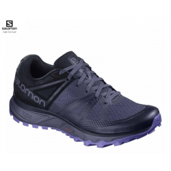 Chollo - Zapatillas Salomon Trailster