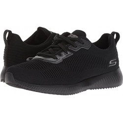 Chollo - Zapatillas Skechers Bobs Squad Tough Talk W