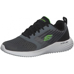 Chollo - Zapatillas Skechers Bounder Verkona - 232004