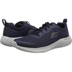 Zapatillas Skechers Bounder Voltis