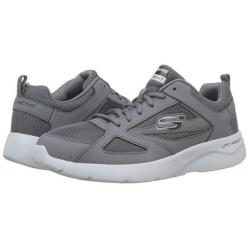 Chollo - Zapatillas Skechers Dynamight 2.0 - Fallford