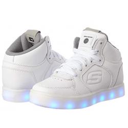 Zapatillas Skechers Energy Lights