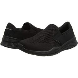 Chollo - Zapatillas Skechers Equalizer 4.0