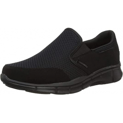 Chollo - Zapatillas Skechers Equalizer-Persistent