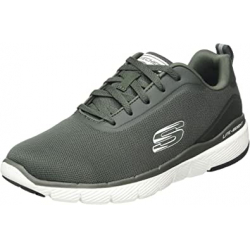 Chollo - Zapatillas Skechers Flex Advantage 3.0 Landess