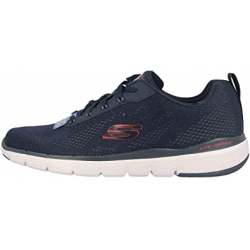 Chollo - Zapatillas Skechers Flex Advantage 3.0 Skapp