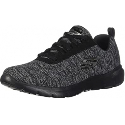 Chollo - Zapatillas Skechers Flex Appeal 3.0-insiders