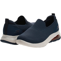 Chollo - Zapatillas Skechers Go Walk Air Airflow