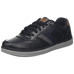 Chollo - Zapatillas Skechers Heston - Pelano