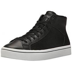 Zapatillas Skechers Hi-Lite