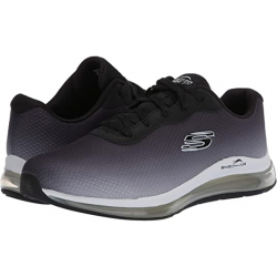 Zapatillas Skechers Skech-Air Element 2.0 W