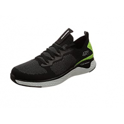 Chollo - Zapatillas Skechers Solar Fuse