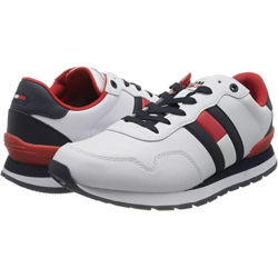 Chollo - Zapatillas Tommy Hilfiger Baron - 1a2