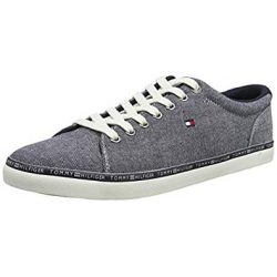 Chollo - Zapatillas Tommy Hilfiger Essential Craft Vulc