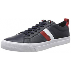 Chollo - Zapatillas Tommy Hilfiger Flag Detail