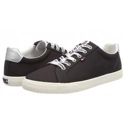 Chollo - Zapatillas Tommy Jeans Casual