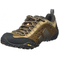 Chollo - Zapatillas trekking Merrell Intercept