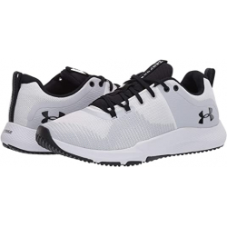 Chollo - Zapatillas Under Armour Charged Engage