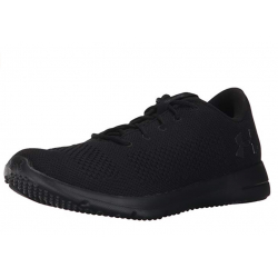 Chollo - Zapatillas Under Armour Rapid
