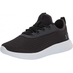 Chollo - Zapatillas Under Armour Skylar 2