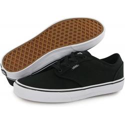 Chollo - Zapatillas Vans Atwood YT (niños)