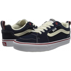 Chollo - Zapatillas Vans Filmore Retro Sport Blues Chili Pepper - VN0A3MTJ