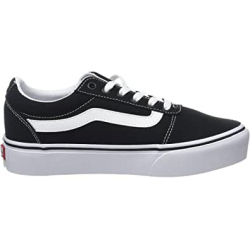 Chollo - Zapatillas Vans Ward Platform