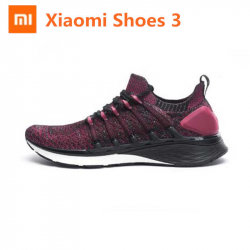 Chollo - Zapatillas Xiaomi Mijia Sneakers 3