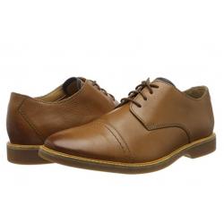 Chollo - Zapatos Clarks Atticus Cap
