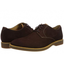 Zapatos Clarks Atticus Lace
