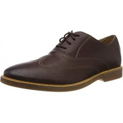 Chollo - Zapatos Clarks Atticus Vibe