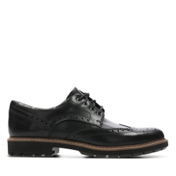 Chollo - Zapatos Clarks Batcombe Wing